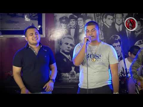 Download Grupo Delta Ft Erick Zamudio - Un Suspiro l En Vivo