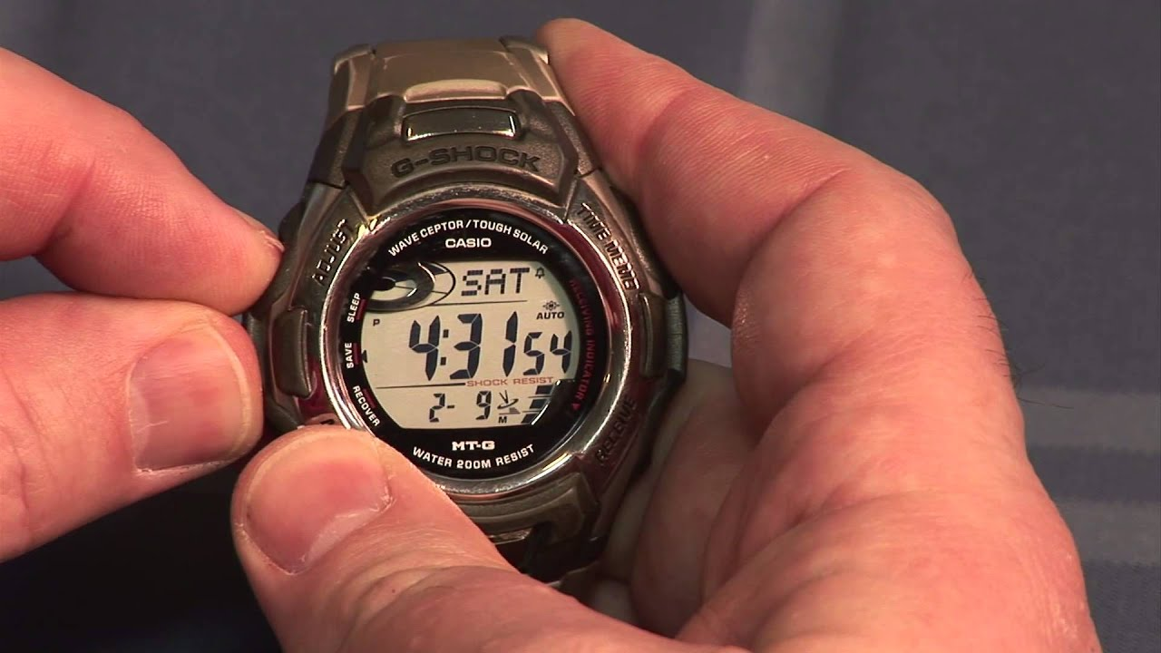 Видео since resist g-shock 200 1983 meter инструкция shock w.r