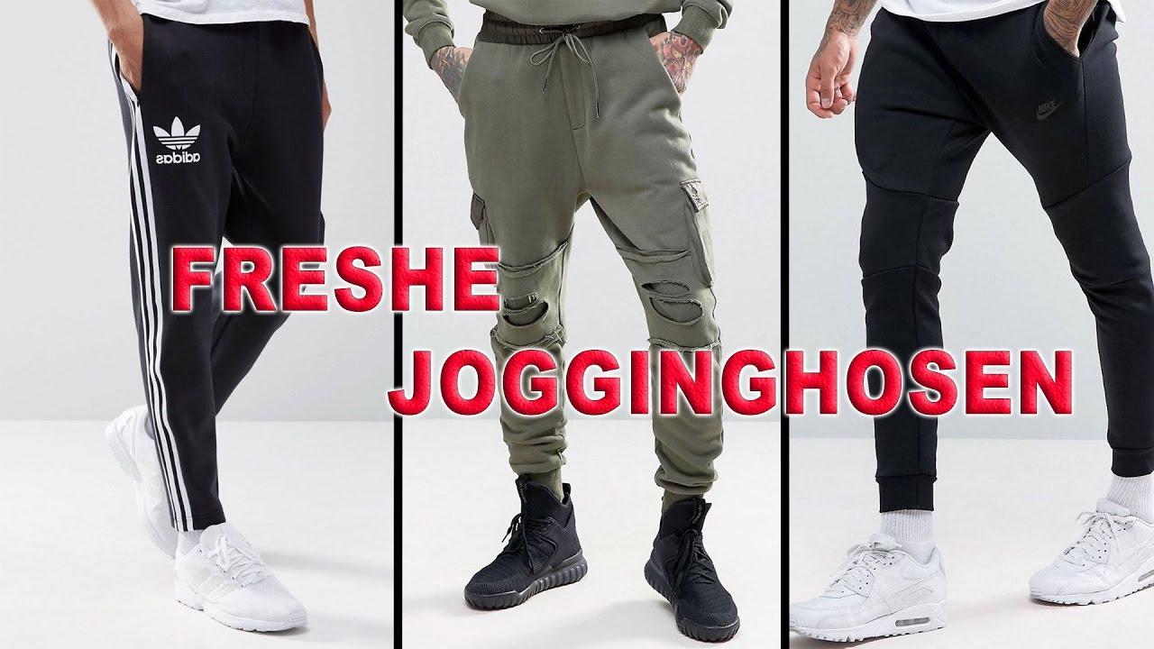 Details zu adidas Perfomance Damen Fitness Trainingsanzug Tracksuit French Terry Hood grau