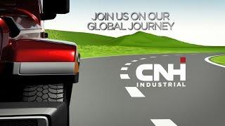 cnh-industrial-corporate-video-2018