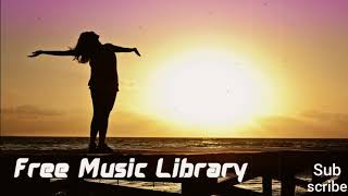 Passing Time - Kevin MacLeod || Best Copyright Free Music || Free Music Library