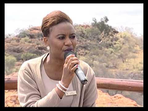 Shift 12 - Episode 96: The Kingdom of Maphugubwe