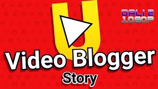 Video blogger Story PC Gameplay 1080p
