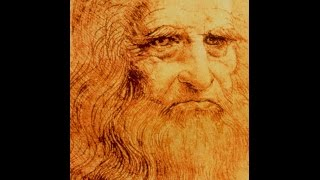 Les plus belles citations de Léonard de Vinci
