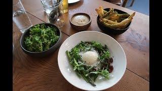 Tasting the Best of Copenhagen with Foods of Copenhagen Food Tour