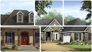 Floor Plans In Hattiesburg - Call 601-264-4403 Today!