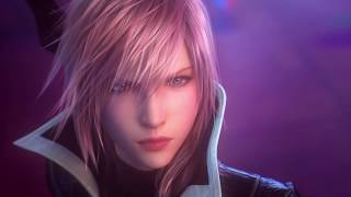 Lightning Returns : Final Fantasy XIII - PC Gameplay ►1080p HD/60 FPS Max Settings