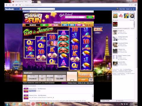 jackpot party casino cheat engine 6.2