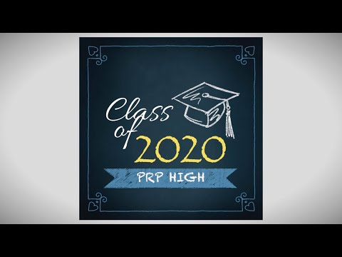 Pleasure Ridge Park High School – 2020 Seniors