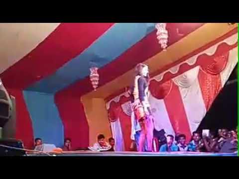 Chala Na Piprwa Ke Tarwa Bhojpuri Video