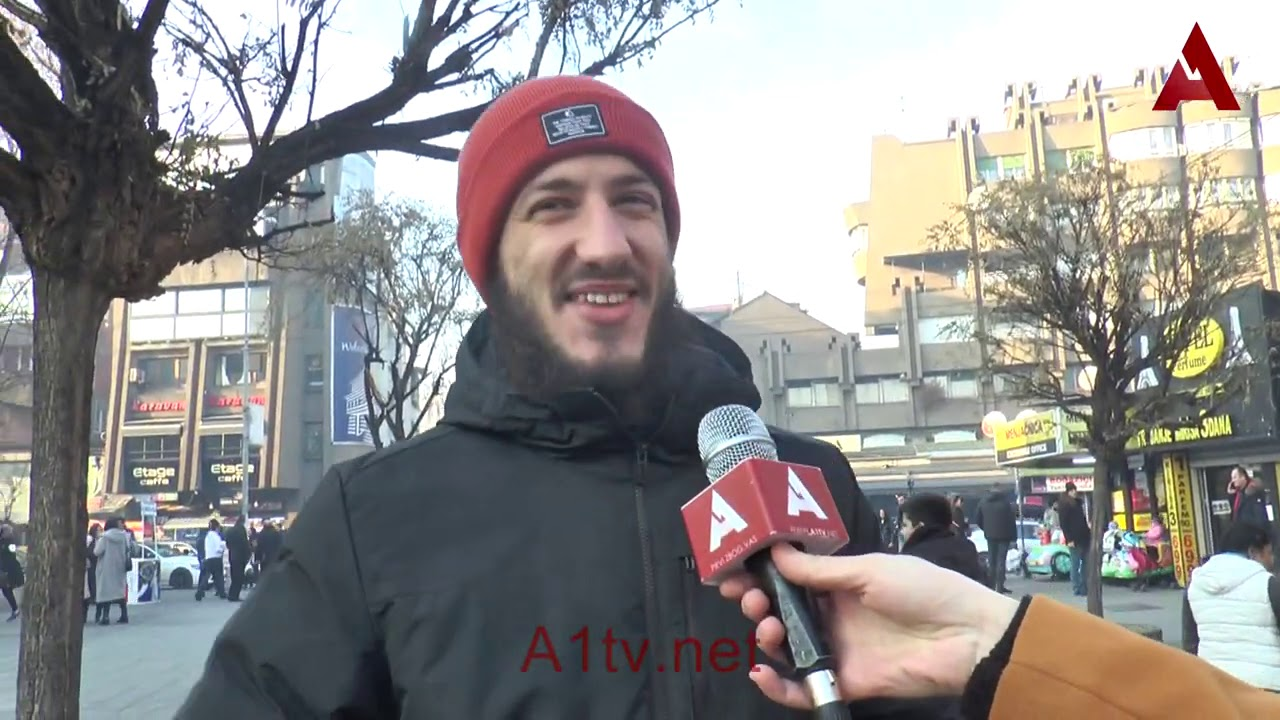 Koliko verujete policiji u Novom Pazaru?