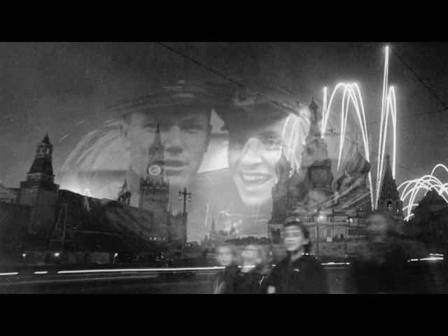 Да здравствует наша держава – Песни военных лет – Лучшие фото – Проект гимна СССР