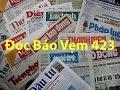 Doc Bao Vem 423 HD