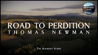 Road to Perdition   Calm Continuous Mix