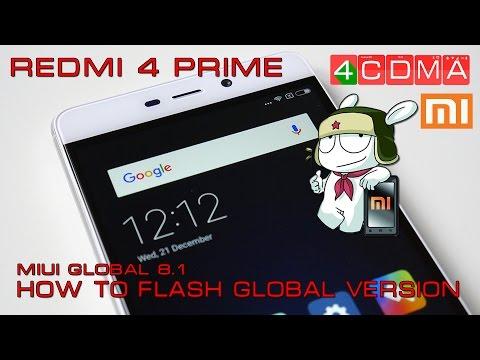 flash-xiaomi-redmi-4-pro-(prime)-3/32-on-global-8.1-version-|-locked-bootloader!