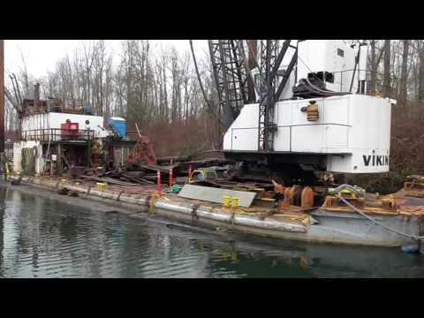 crane barge 31 dec 2016