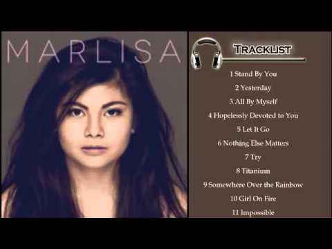 Marlisa Punzalan [01] Stand By You