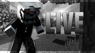 GrieferGames 1k Abo Event!!! + v4.0 Bingo + Supre.-Kisten Verlosung+mehr! Infos in der Beschreibung