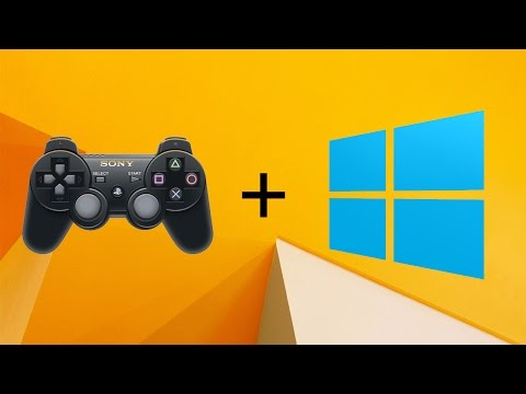 how-to-use-a-dualshock-3-(ps3)-controller-on-pc-with-xinput-wrapper