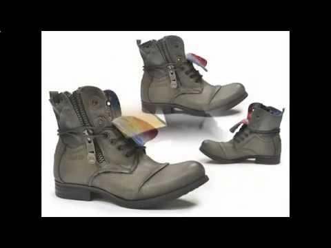 Интернет магазин женской одежды обуви. Красивая обувь для женщин .