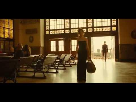 Chanel N°5 (духи Шанель №5, реклама)