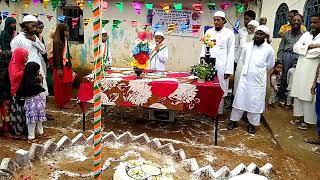 Madrasa faiz e Hidayat rahimi sode umer ibn maulana sharfuddin…