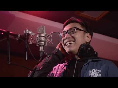 Bài hát của Airi Mị Hồ & Hayate Ngân Lang được tạo ra như thế nào? - Garena Liên Quân Mobile