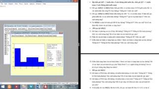 hướng dẫn thực hnh kinh tế lượng trn eviews đề ktl thầy thnh p2