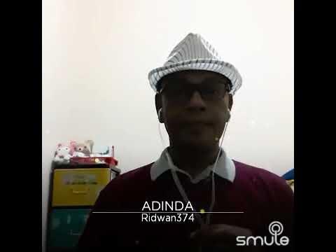 # ADINDA # tembang manis dari Acil Bimbo