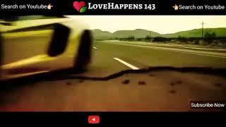 Amplifier ft. Imran Khan | Racing Cars Whatsapp status😍❤️ | Punjabi Songs Whatsapp Status |