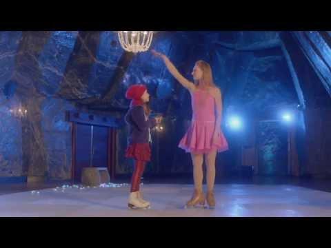 Disney Prinsessenschool   Anna & Elsa   Nederlandse Versie HD