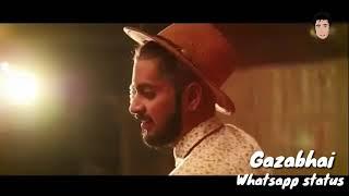 Aankh hai bhari bhari Lovely New unplugged Song BY DANISH RAJVEER muskurane ki baat karte ho