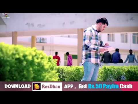 OPPO ride new super hit song download download hd video