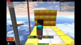 roblox gold place Dragonrider262