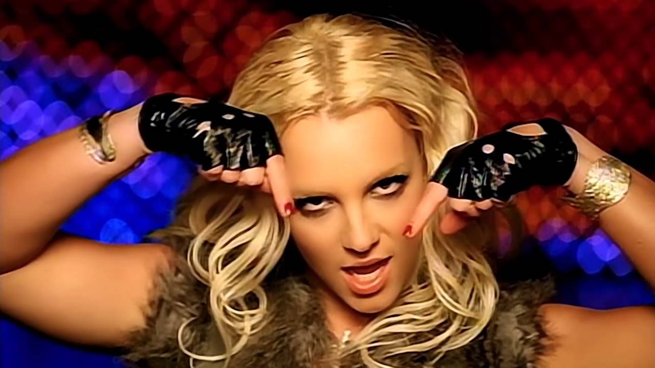 Youtube Britney Spears nude photos 2019