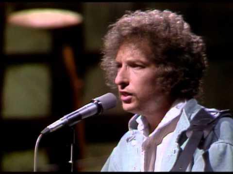 Eric Idle - October 20, 1979