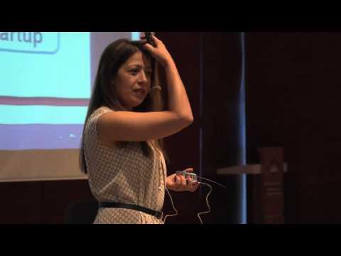 Startup Bootcamp nedir?