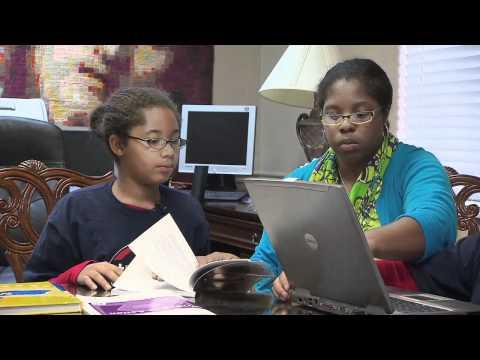 Free Online Public Schools Create Stir in Tennessee