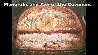 Aesthetic of Resilience: Jewish Art in the Roman Empire