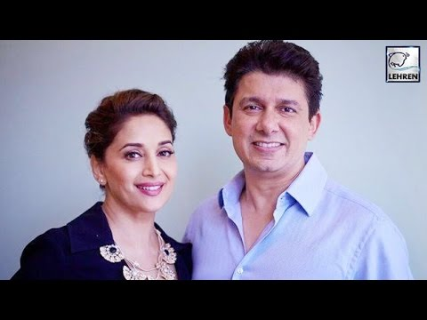 Madhuri Dixit's Reason To Get MARRIED Revealed!