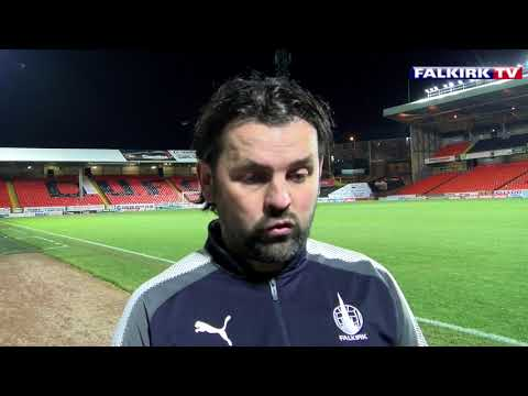Paul Hartley - Post Dundee United