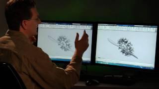 Maximize your AutoCAD 2011 productivity with Quadro