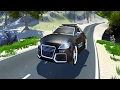 Free Kids Game Download Car Police Games for Children - Kids Games - Offroad Police Car Driver 2017