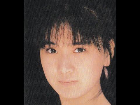 『私の好きな高井麻巳子』(全15曲:19分12秒)