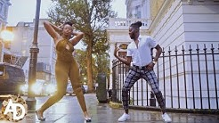 WizKid - Joro (Dance Video)