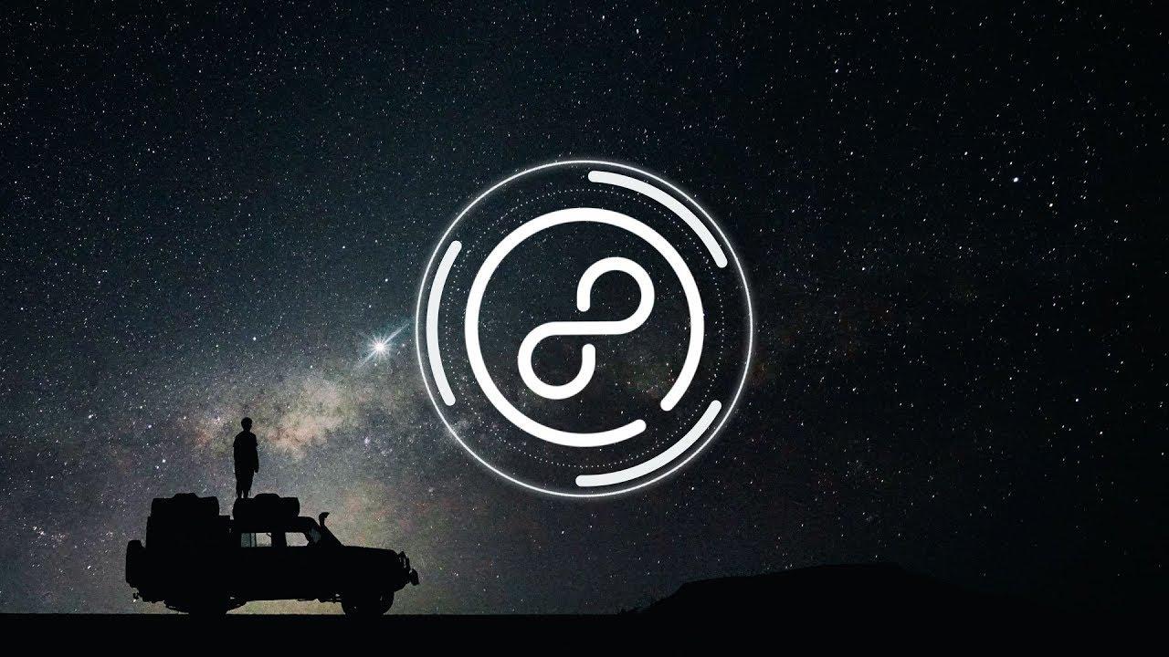 Stash Konig x Mikey Wax - Spaceman - Indefinitely Musique 2017-11-03 17:24