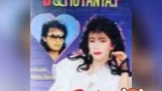 Deddy Dores feat Tio Fanta P,Saling pendam rasa rindu