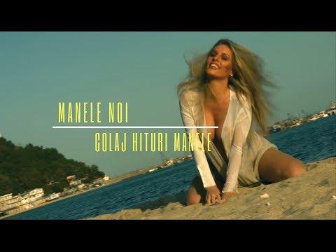 Manele Noi || Colaj Manele | Super Hituri (2018)
