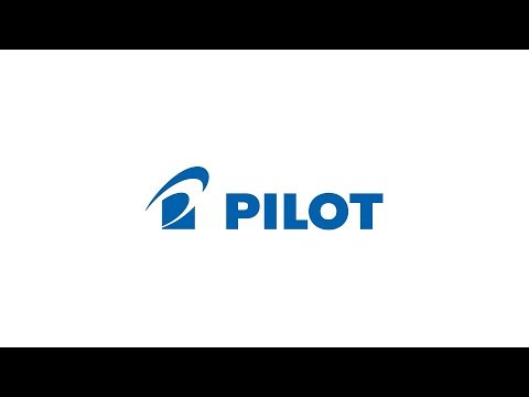 Pilot Pen (Singapore) Superbrands TV Brand Video