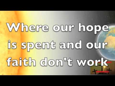God is Still God-Heather Williams (Lyrics)
